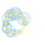eshop provozuje spolek Pulse of Europe